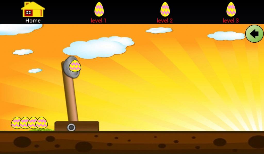 Easter-Egg-Throwing-Game-II 13