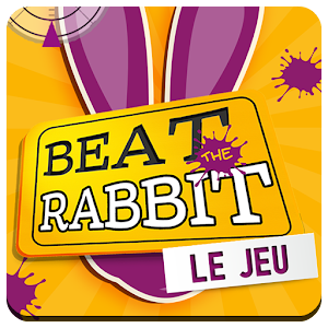 Beat The Rabbit Icon