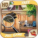 At Home – Hidden Object