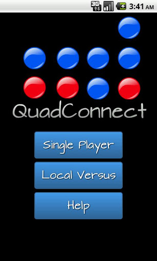QuadConnect