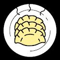 Kitta Izumi Blog Widget icon
