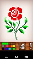 Screenshot of EtaLego