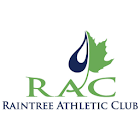 Raintree Athletic Club icon