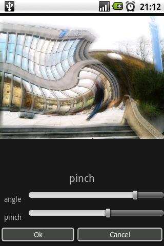 玩免費攝影APP|下載照片效果 app不用錢|硬是要APP