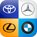 Game Car Quiz - Ultimate apk for kindle fire