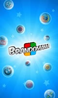 Screenshot of Brandomania