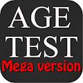 Game Age test – mega version 1.0.6 APK for iPhone