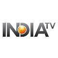 IndiaTV Live APK for Bluestacks