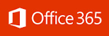 Archive migration to office 365