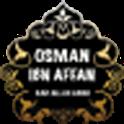 Hazrat Usman-e-Gani (ra) icon