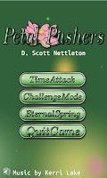 Screenshot of Petal Pushers