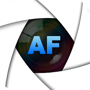 AfterFocus Pro For PC