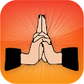 App Ninja Jutsu Hand Seals Guide APK for Kindle