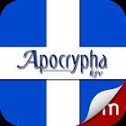 Apocrypha KJV icon