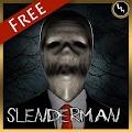 Download Slender Man: Legend FREE APK on PC