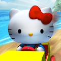 Free Hello Kitty® Kruisers Lite APK for Windows 8