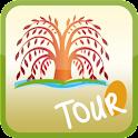 Alsace Bossue Tour icon