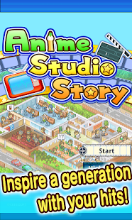Free Download Anime Studio Story Lite APK for Samsung