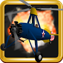 Autogyro 1935 Flying Game ST icon