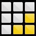 Android aplikacija FiskalPhone Free na Android Srbija