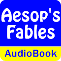 Aesop's Fables (Audio Book) icon