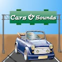 Cars & Sounds icon