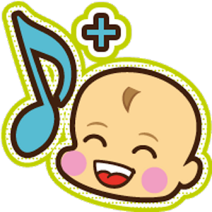 SmiRing+ - baby stops crying -