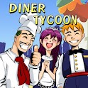 Diner Tycoon icon