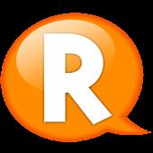 Free Ruzzle Resolver APK for Windows 8