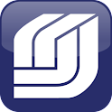 Ticor Title Pocket Profile icon