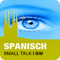 SPANISCH Small Talk | GW