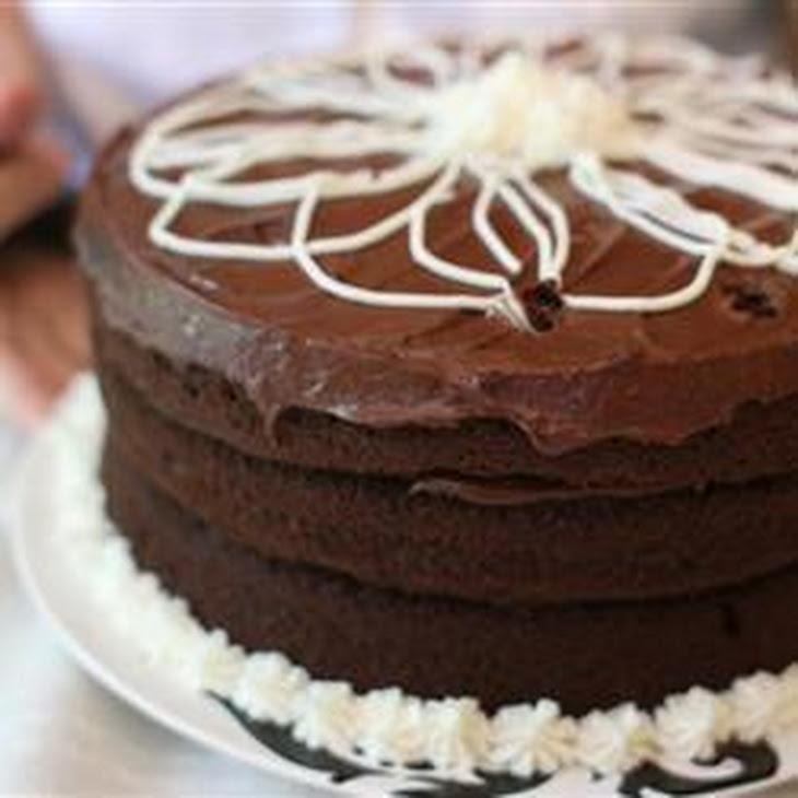 Скачать рецепты праздничные торты с фото
