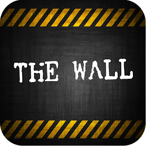 The Wall Icon