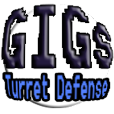 GIG's Turret Defense