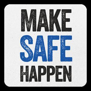 Make Safe Happen Home Safety For PC