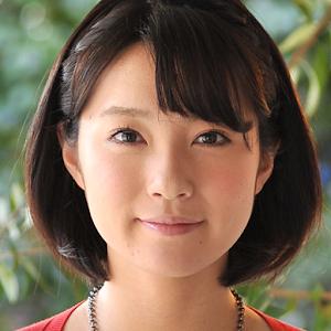 佐野祐子の画像 p1_8