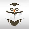 App Yazar Gündemi - Köşe Yazarları apk for kindle fire