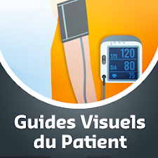 Hypertension: e-Guide Visuel