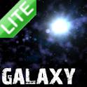 Galaxy Platformer 3D (Lite) icon