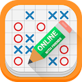 Free CARO - XO Five in a Line APK for Windows 8