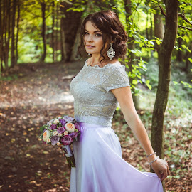 Colourful by Vitaly Petrishin - Wedding Other ( sony, ivano-frankivsk, color, wedding, a57 )