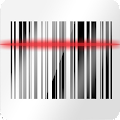 Barcode Scanner APK for Bluestacks