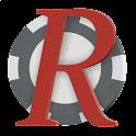 Roulette Blaster icon