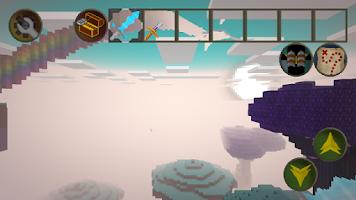 Screenshot of Minebuilder