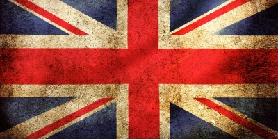 EU removes the block on tax incentives for the UK games industry