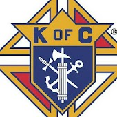 Download Knights of Columbus 5141 APK to PC