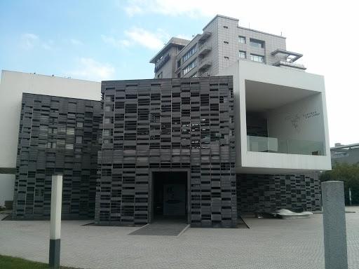 Z-Art Gallery