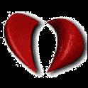 擲聖筊(杯) icon