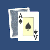 Game Game of Trick APK for Windows Phone