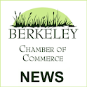 Berkeley Chamber of Commerce icon